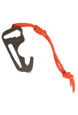 GUL GUL HARNESS TOOL *CLEARANCE*