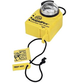 ACR ACR AUTO RAPIDFIRE STROBE (PULL-PIN ACTIVATED)