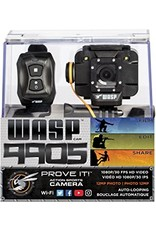 COBRA COBRA WASPCAM 9905 CAMERA *CLEARANCE*