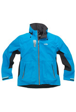 GILL GILL COASTAL RACER JACKET CR11 (MEN'S) *CLEARANCE*