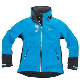 GILL GILL COASTAL RACER CR11 JACKET (WOMEN'S) *CLEARANCE*