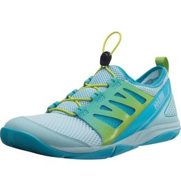 HELLY HANSEN HELLY HANSEN AQUAPACE2 PERFORMANCE SNEAKER (WOMEN'S)