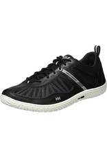 HELLY HANSEN HELLY HANSEN HYDROPOWER 4 PERFORMANCE SNEAKER (MEN'S) *CLEARANCE*