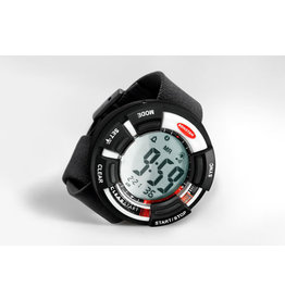 RONSTAN RONSTAN CLEAR START LARGE SAILING WATCH