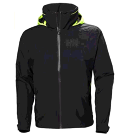HELLY HANSEN HELLY HANSEN HP FJORD JACKET (MEN'S)