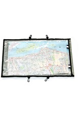 CHINOOK AQUATIGHT 4 MAP CASE
