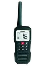 UNIDEN UNIDEN ATLANTIS 155 HANDHELD VHF