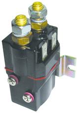 LEWMAR LEWMAR SOLENOID DUAL DIRECTION / REVERSIN CONTACT 12V (68000320)