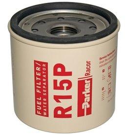 RACOR RACOR 30 MICRON ELEMENT SER215 R15P