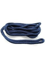 "BREWER DOCKLINE 3/4"" x 30' NAVY"