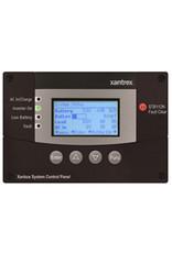 XANTREX XANTREX Xanbus System Control Panel (SCP)