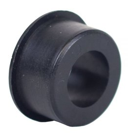 OPTIPARTS Bushing for Optiflex wheel