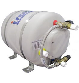 ISOTHERM Isotemp SPA Line Waterheater 15L, 4 gal 110v with mixing valve