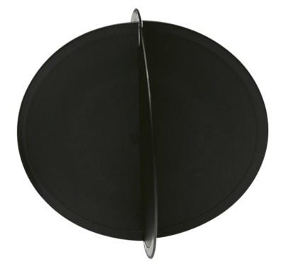 PLASTIMO Anchor Ball 30cm