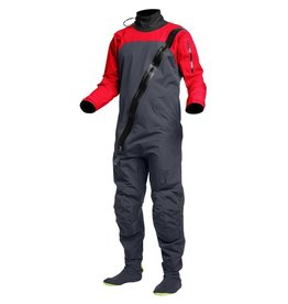 MUSTANG MUSTANG Hudson Dry Suit