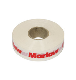 MARLOW Marlow Splicing Tape