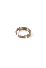 "HOBIE® HOBIE SPLIT RING 3/8"" X 304 SS"