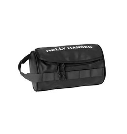 HELLY HANSEN HELLY HANSEN WASH BAG