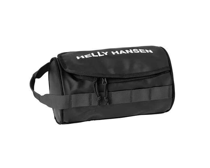 HELLY HANSEN HELLY HANSEN WASH BAG