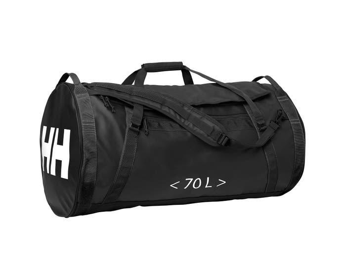 HELLY HANSEN HELLY HANSEN HH DUFFEL BAG 70L