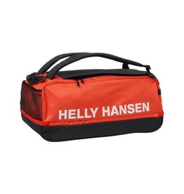 HELLY HANSEN HELLY HANSEN RACING BAG