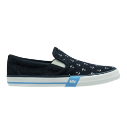 HELLY HANSEN HELLY HANSEN COPENHAGEN SLIP-ON SHOE (WOMEN'S)