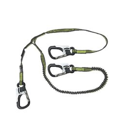 SPINLOCK SPINLOCK 3 CLIP PERFORMANCE SAFETY LINE