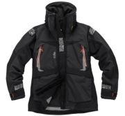GILL GILL OFFSHORE JACKET OS23 (WOMEN'S)