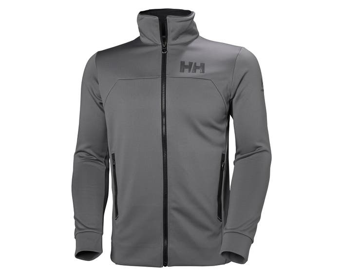 HELLY HANSEN HELLY HANSEN HP FLEECE JACKET (MEN'S)