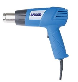 ANCOR ANCOR SHEAT GUN 120V