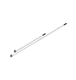 "DAVIS TELESCOPING BOAT HOOK 2 PART 53"" - 8'"