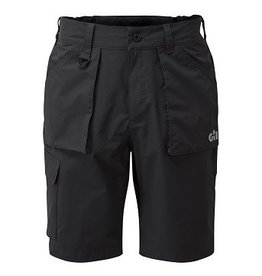 GILL GILL OS31 COASTAL SHORT (MEN'S)
