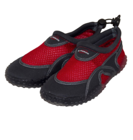 GUL GUL AQUA SHOE WATER BOOT JUNIOR BO1256