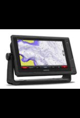 "GARMIN GARMIN GPSmap 9"" CHARTPLOTTER / SONAR COMBO TOUCHSCREEN 922XS (NO MAPPING)"