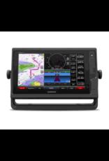 """GARMIN GARMIN GPSmap 9"""" CHARTPLOTTER TOUCHSCREEN 942 W/ BLUECHART G2 MAP"""