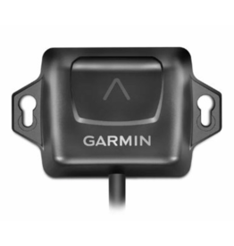 GARMIN GARMIN SteadyCast™ HEADING SENSOR