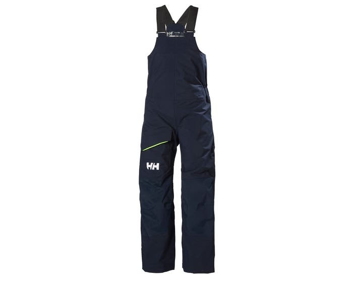 HELLY HANSEN HELLY HANSEN SALT PORT PANT (JUNIOR)