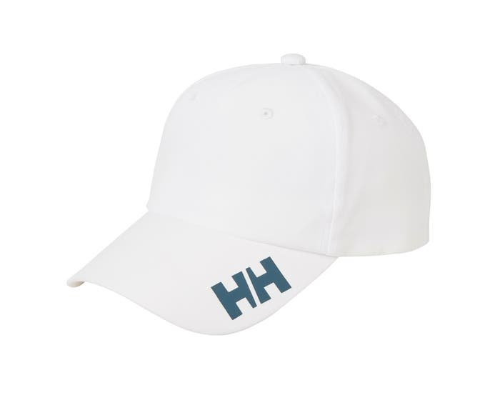 HELLY HANSEN HELLY HANSEN CREW CAP