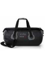 GILL GILL JRACE BAG 60L RS14