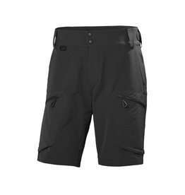 HELLY HANSEN HELLY HANSEN HP DYNAMIC SHORTS (MEN'S)