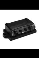 GARMIN GARMIN gWIND TRANSDUCER W/ GND10 BLACK BOX