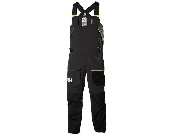 MUSTANG MUSTANG DELUXE ANTI-EXPOSURE COVERALL AND FLOATATION SUIT MS2195 *SPECIAL ORDER*
