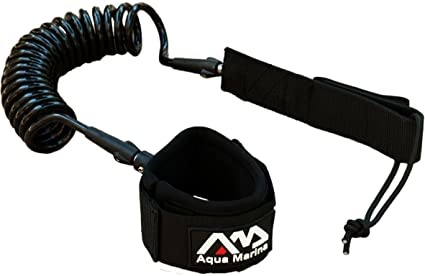 AQUA MARINA AQUA MARINE PADDLE BOARD LEASH