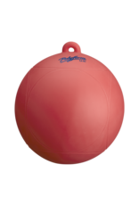 "POLYFORM POLYFORM WATERSKI 9"" BUOY"