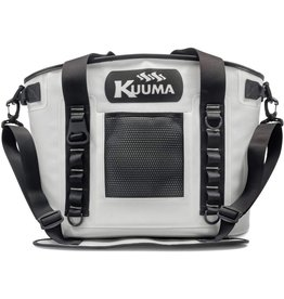 KUUMA KUUMA SOFT SIDED COOLER 22L