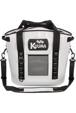 KUUMA KUUMA SOFT SIDED COOLER 33L