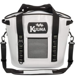 KUUMA KUUMA SOFT SIDED COOLER 33L