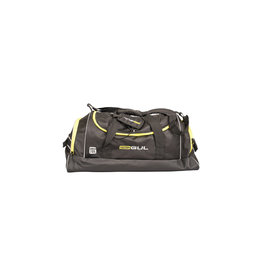 GUL GUL WET / DRY 70L DUFFEL BAG