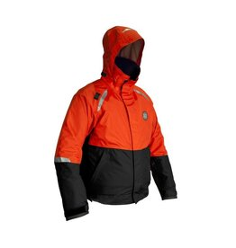MUSTANG MUSTANG CATALYST FLOTATION JACKET MJ5245