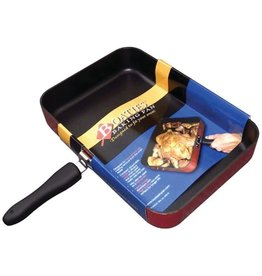 BOATIES BOATIES BAKING PAN